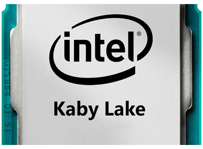 Tunisie Processeur Kaby Lake i3 7100