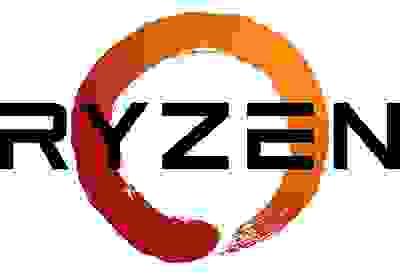 Processeur AMD Ryzen 7 1700 prix achat vente