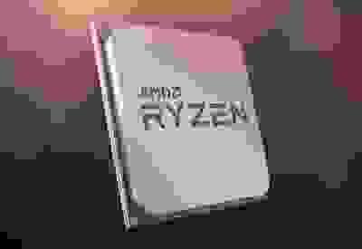 Tunisie AMD Ryzen 3 1200