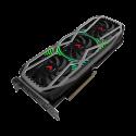 PNY RTX 3080 Triple Fan XLR8 Gaming Edition