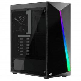 Aerocool Shard RGB