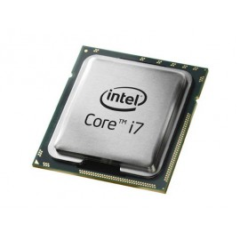 Tunisie Processeur Intel Core I7-9700 Tray