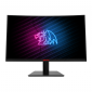"Redragon 24"" LED - Mirror"