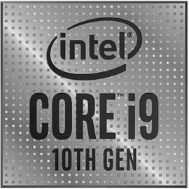 Intel Core i9-10900K Tray (3.7 GHz / 5.3 GHz)
