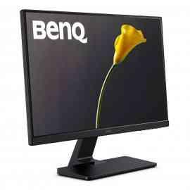 """BenQ 24"""" IPS - GW2475H"""