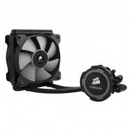 Tunisie Kit Watercooling Corsair Hydro Series H75