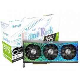 Tunisie Palit RTX 3070 GameRock - 8G