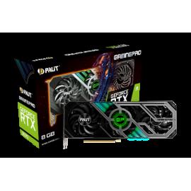 Palit RTX 3070 GamingPro - 8G