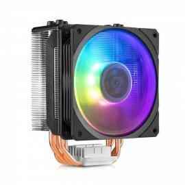 Cooler Master Hyper 212 - SPECTRUM