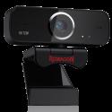 Tunisie Redragon Fobos 720P Webcam