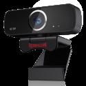 Redragon Hitman 1080P Webcam