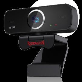 Tunisie Redragon hitman 1080P Webcam