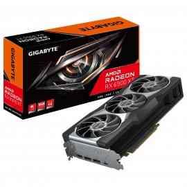 Tunisie Gigabyte Radeon RX 6900 XT 16G