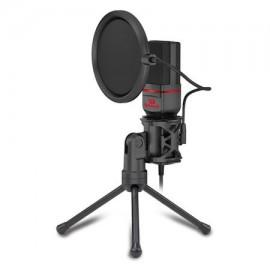 Tunisie Redragon GM100 Gaming Stream Microphone