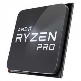 Tunisie AMD RYZEN  5 PRO 3350G - Tray