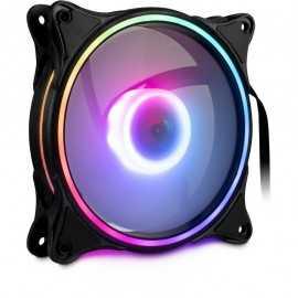 ARGUS RS-081 RGB