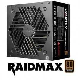 Raidmax Vortex 700w Bronze