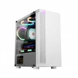 Abkoncore Cronos 450M - White