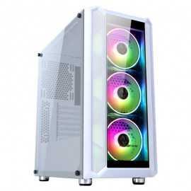 Abkoncore H300G Sync - White