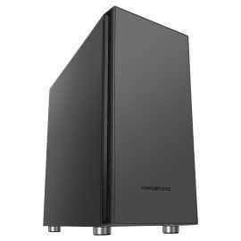 Abkoncore S500 Cronos Zero Noise Stone