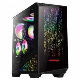 Abkoncore T750G V2