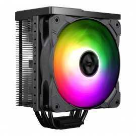 Tunisie Abkoncore CT408B SPECTRUM RGB