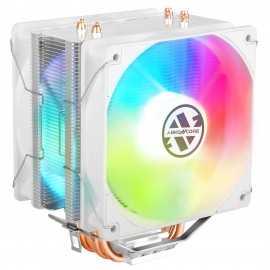 Abkoncore CT406W SPECTRUM RGB Dual