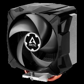 Arctic Freezer A13 X CO AMD