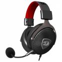 Redragon Icon H520 Multiplatform 7.1