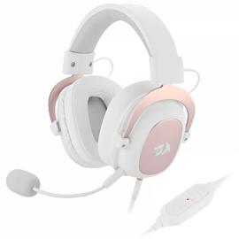 Redragon H510 ZEUS - 7.1 - White