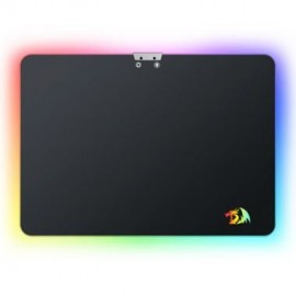 Redragon AURORA P010 RGB