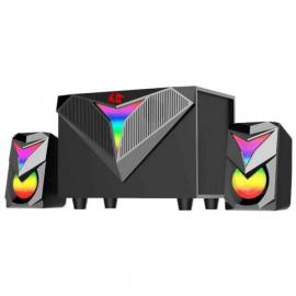 Redragon TOCCATA GS700 RGB