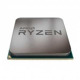 AMD RYZEN 5 2600x  - TRAY