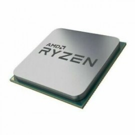 AMD Ryzen 5 3500 Tray