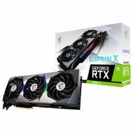 Gigabyte RTX 3080Ti Gaming OC 12G