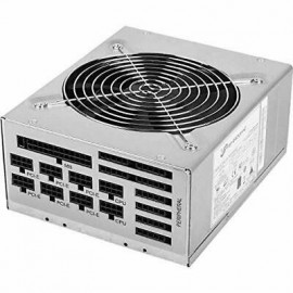 FSP1200-50AAG - 1200W Full Modulaire Gold