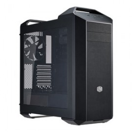 Tunisie Boitier gamer Cooler Master MasterCase 5 - Window