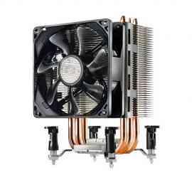 Tunisie ventirad Cooler Master Hyper TX3 Evo