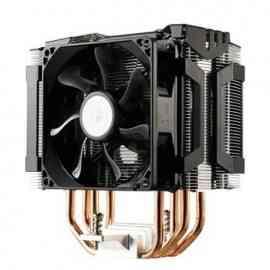 Tunisie ventirad Cooler Master Hyper D92