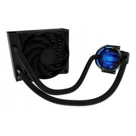 Tunisie Watercooling MASTERLIQUID PRO 120