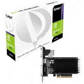 Palit Nvidia GT 710 / 2Gb DDR3
