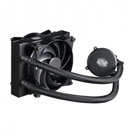 Tunisie Watercooling MASTERLIQUID 120
