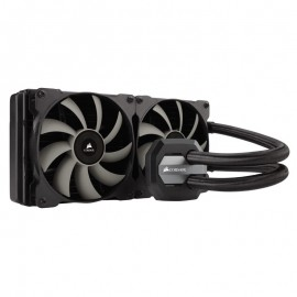 Kit Watercooling Corsair Hydro Series H110i