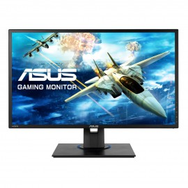 "Tunisie Ecran Gamer ASUS 24"" LED - VG245HE"