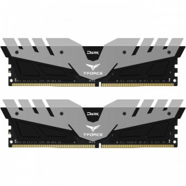 TEAM GROUP DARK GRAY DDR4 32GB 3200 Mhz