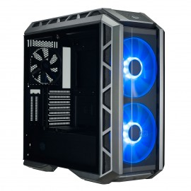 Tunisie boitier gamer Cooler Master MasterCase H500P