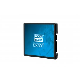 Tunisie SSD GOODRAM-CX300-120gb