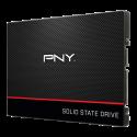 Tunisie disque SSD PNY-240gb