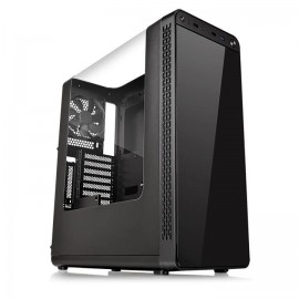 tunisie Boitier Gamer Thermaltake View 27