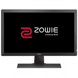 Ecran zowie e-sports RL2455 24''